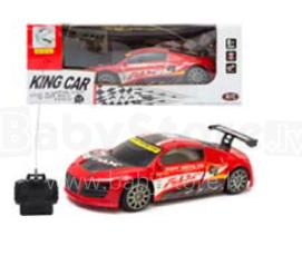 BBL Toys Racer  Art.Y-910  Radiovadāmā  mašīna
