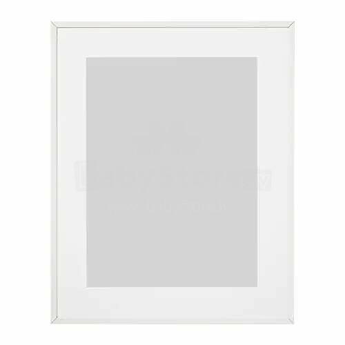 IKEA Art.304.194.64 Foto Rāmis  40x50cm