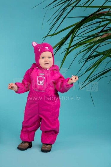 Lenne'18 Play Art.18202/264 Baby overall