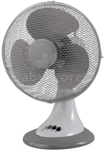 AURUM galda ventilators AFT301