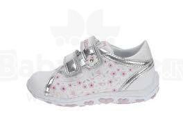 Geox Respira 2012 B01E6W  ekstra komportabli un ergonomski bērnu apavikomfortablas sandalītes