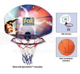 4KIDS - Basketbola grozs 292497