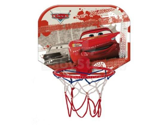 Brimarex 18792 - Basketbola grozs