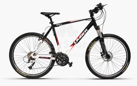 LIMBER - velosipēds MTB VX7