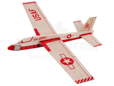 Revell 24307 Jet Glider