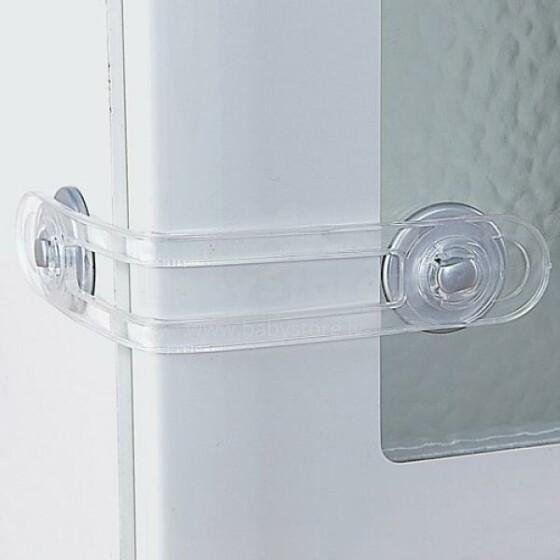Reer Art.5104  Мultifunkcionāls elastīgs slēdzis, komplektā 2 gb.