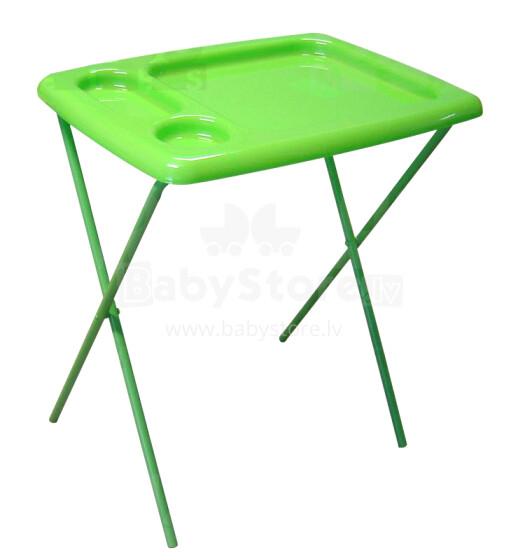 Opti 0021813 Kidiks Bērnu galds