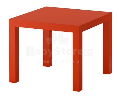 Ikea Lack 202.723.73 Galds matēts