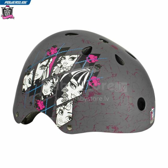 Powerslide Monster High All Stars 960119 Ķivere