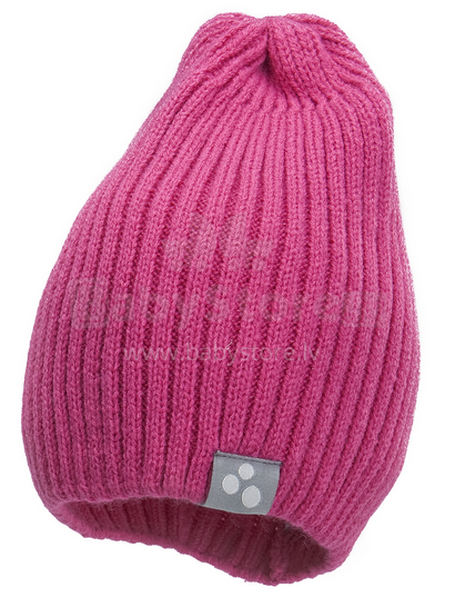 Huppa '15  Izzy 8386AW-063 Bērnu siltā adīta cepure(Xl-M)