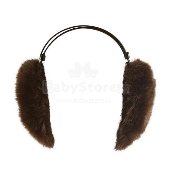 Soxo Art.0156 Bērnu ausu sildītāji