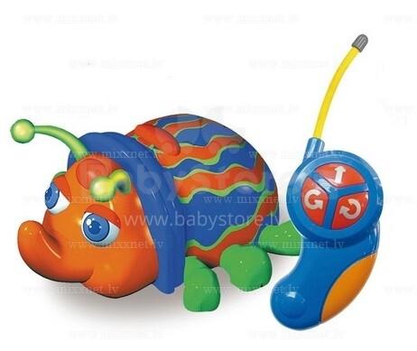 Silverlit Art. 85195 i-Bugs Radiovadāma rotaļlieta