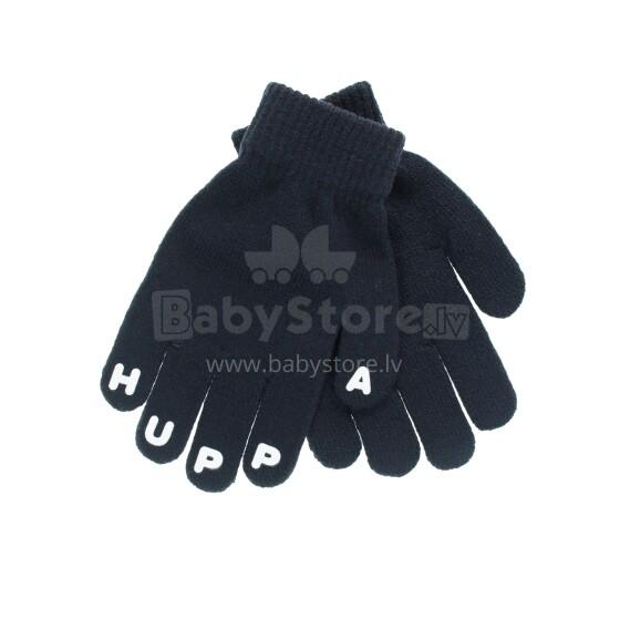Huppa '18 Levi Art.82050000-00009  Bērnu adīti pirkstaiņi (viens izmērs)