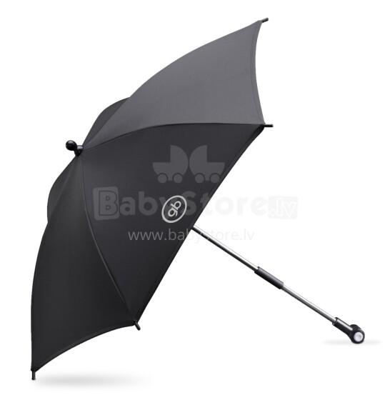 GoodBaby  Parasol Saulessargs