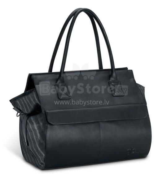 GoodBaby Changing Bag Maris Praktiskā ratu somiņa mamiņam