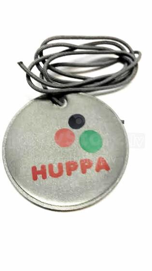 Huppa RL-001 Apaļš atstarotājs