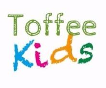 Toffee Kids