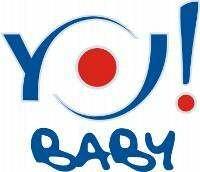 YO! Baby