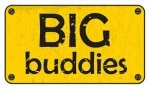 Big Buddies