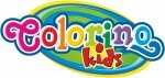 ColorinoKids