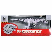 Wowwee Art.8195 Mini Robots-Dinozaurs