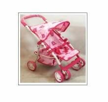 Baby Mix 9304M-1104 Pastaigu rati