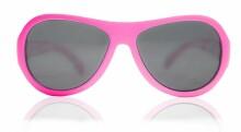 Shadez Classic Pink Teeny Art.SHZ15 Bērnu saulesbrilles, 7-15 gadi