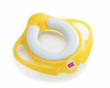 Ok Baby Art.38250040 Pinguo Poda mīksta vāka mazinātājs