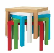 Ikea Lack Galds