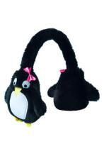 Soxo 9883 bērnu ausu sildītāji