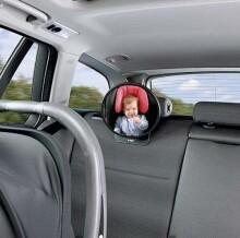 Reer Art.8601 Spogulis bērnu novērošanai 2 in 1