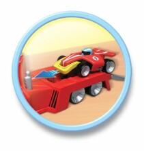 Tomy Art. 71964 Load N Go racing Car Mašīna