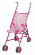 Simba New Born Baby 52505 Sporta leļļu ratiņi (lellēm)