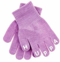 Huppa '14 Levi 8205AS/043 Bērnu adīti pirkstaiņi (viens izmērs)