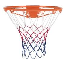Spokey Cesto Art. 82529 Basketbola grozs 37cm