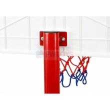 PW Toys Art.IW204 Play Set Basketball Spēļu komplekts Basketbols