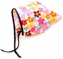 Qubo™ Q-Band Art.339 Meiteņu kokvilnas lakatiņš - bandana [lakats]