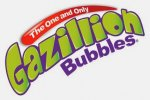 Gazillion Bubbles
