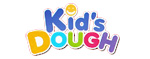 Kid's Dough