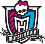Monster High Toys