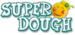 Super Dough