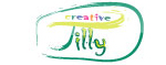 Tilly Creative