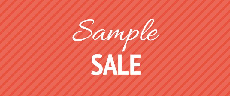 Exposure sale